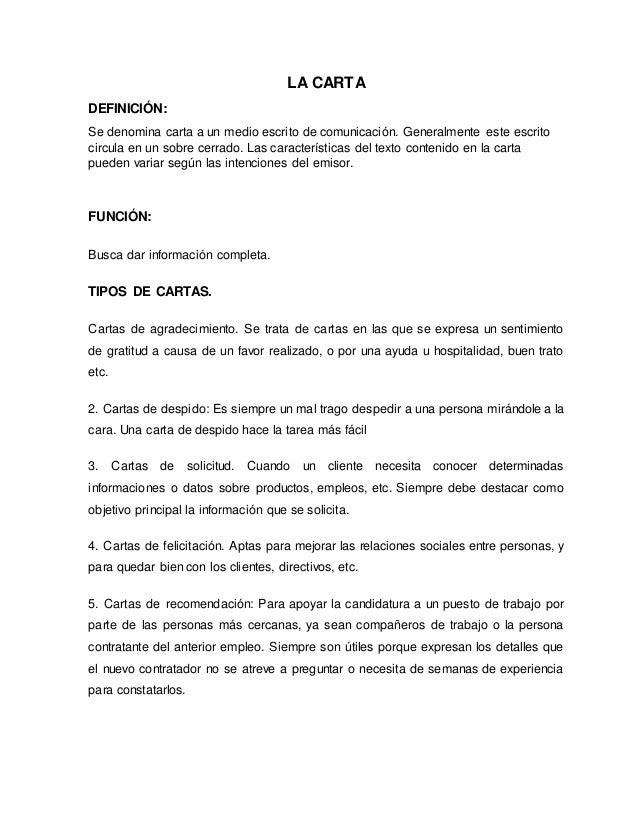Citas en linea medimas Medellin meridiana