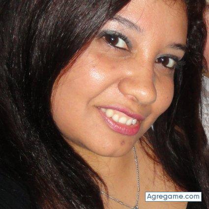 Mujer 38 años soltera orientadas bixes