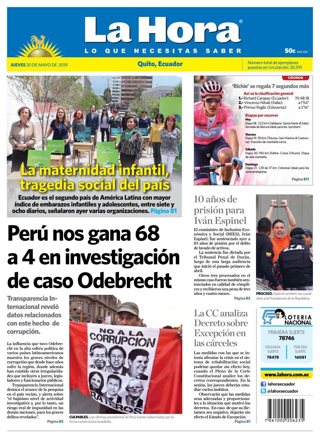Conocer mujeres en Guayaquil relajacion