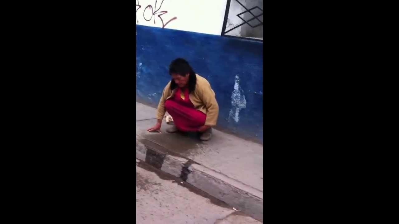 Mujeres solteras viudas separadas 300 seores