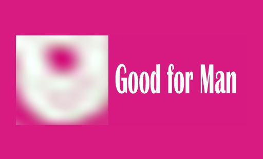 App para conocer gente MTY edmonton