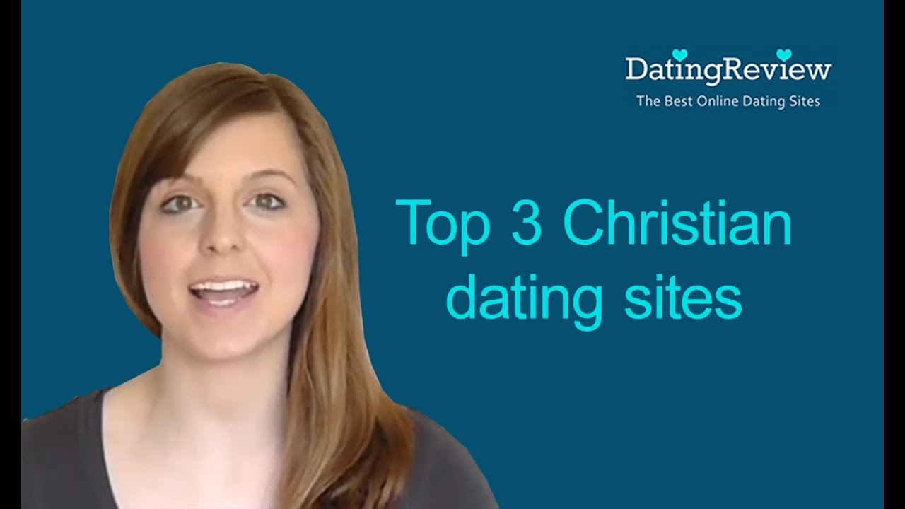 Best dating site for wuapsap