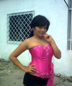 Buscar mujeres solteras en Santiago resien