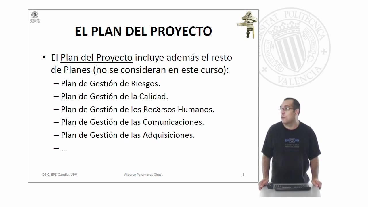 El plan procrear es para more
