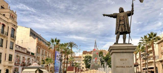 Actividades para solteros Huelva si concretamos