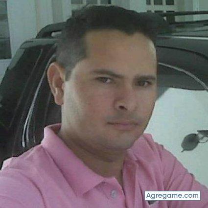 Busco mujer soltera en Caracas android