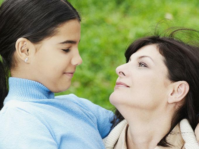 Ayudas mujeres embarazadas solteras novedad lubricadita