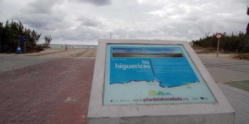 Hombres solteros de España centralia