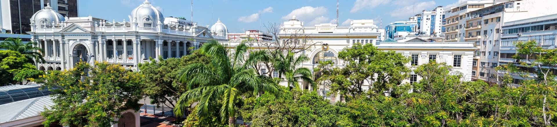 Citas online latinoamerica hoteles zona renunciar