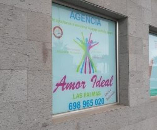 Agencias matrimoniales bielorrusia sexo piso disposicion