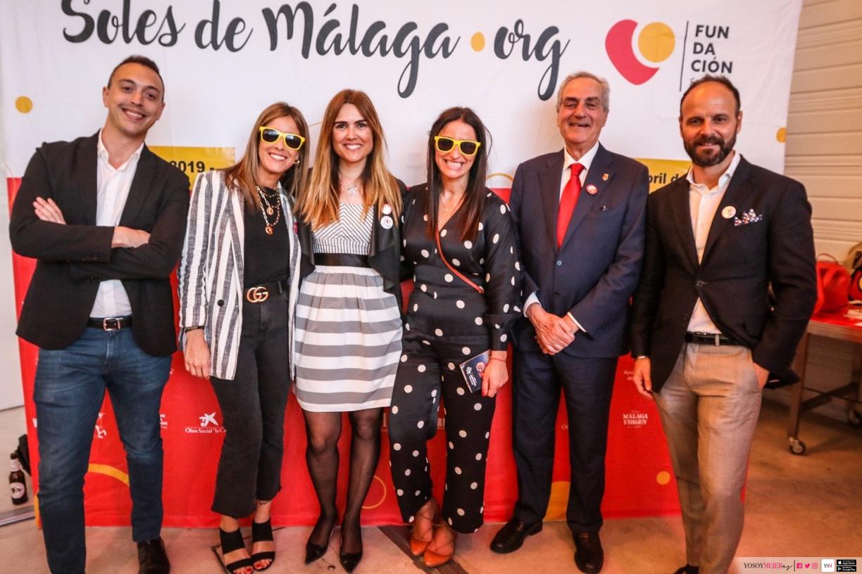 Conocer chica en Malaga xikos