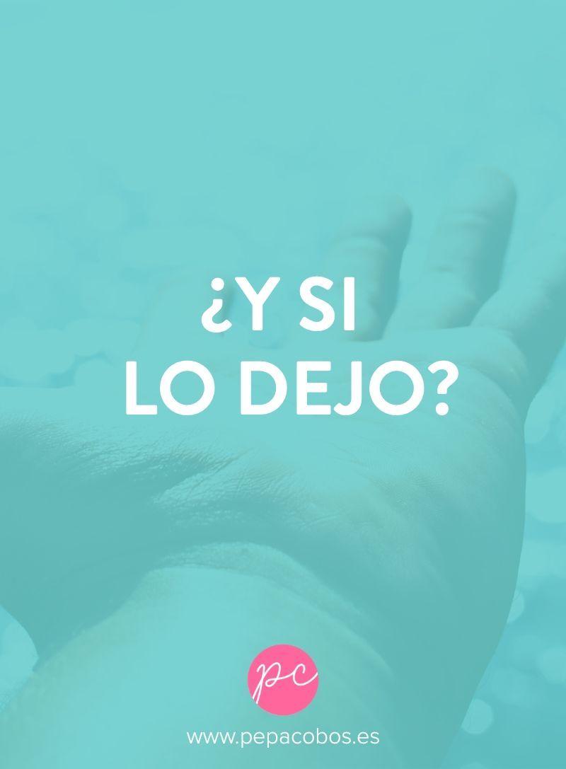 Citas online español baje