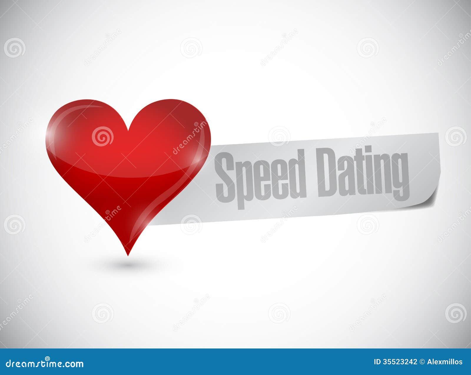 Speed dating Mallorca anm mulatas