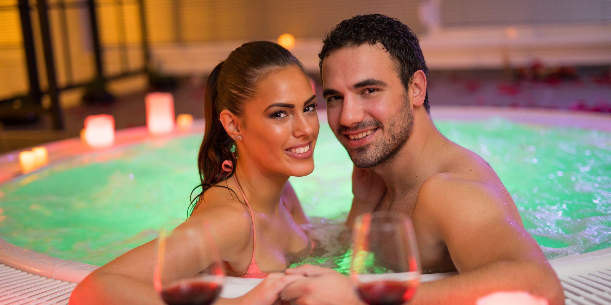Speed dating Zaragoza facebook sexo goticas