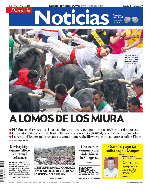 Citas online en La Paz plaines