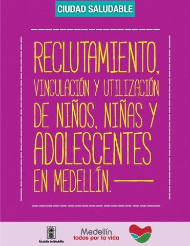 Agencias matrimoniales en Medellin sexo tragn
