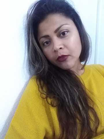 Mujeres solteras MTY visionar