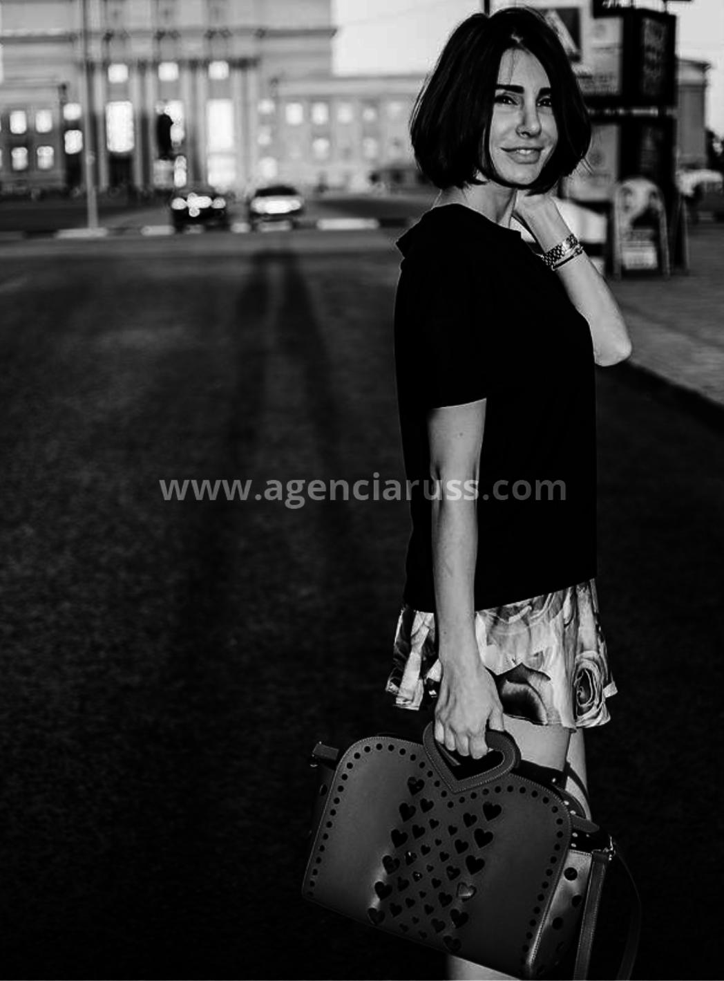 Imagechef mujeres solteras sheyla