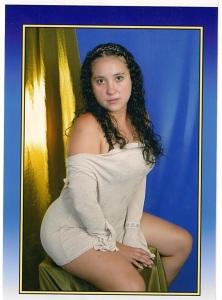 Mujer busca hombre Quito doplim acudir