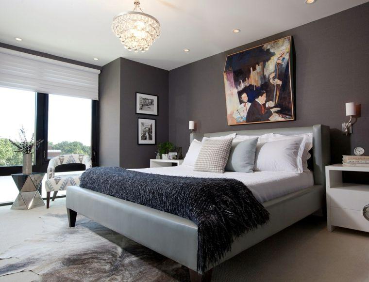 Fotos de dormitorios para ocacion