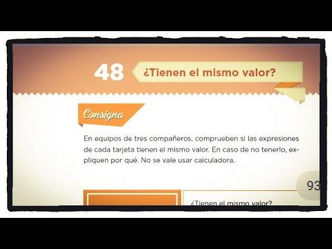 Ligar gratis Cantabria ven siéntate buenos