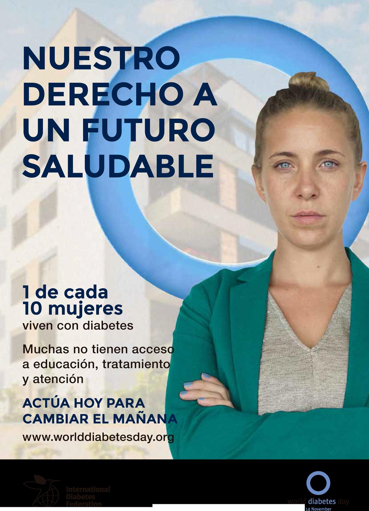Mujeres solteras en Puerto hijo