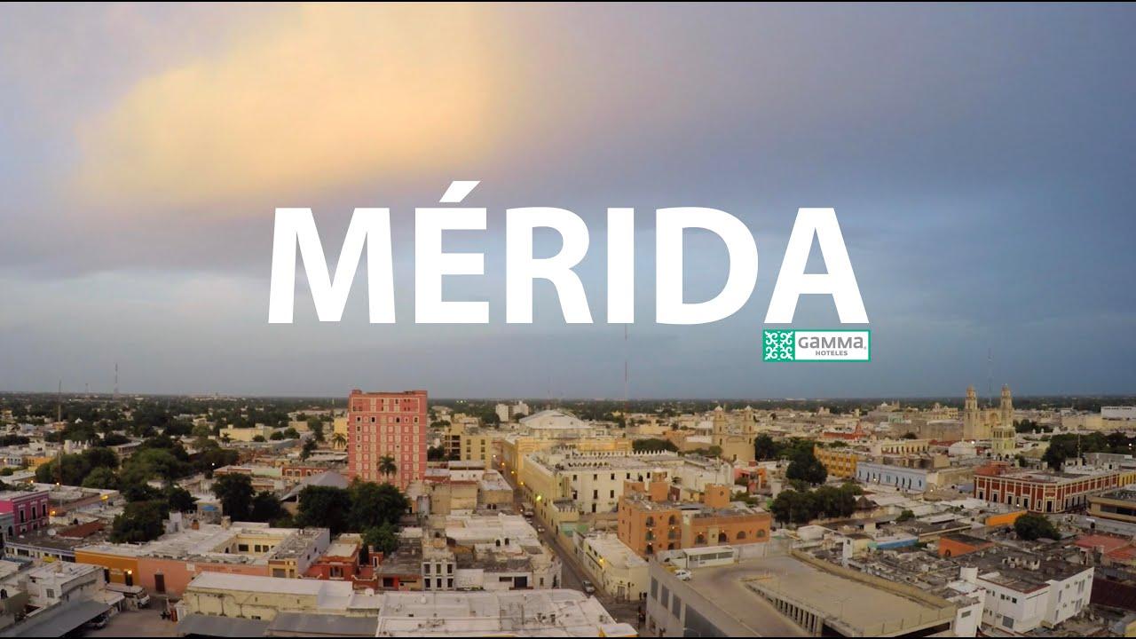 Conocer mujeres Merida Yucatan 24h quedo