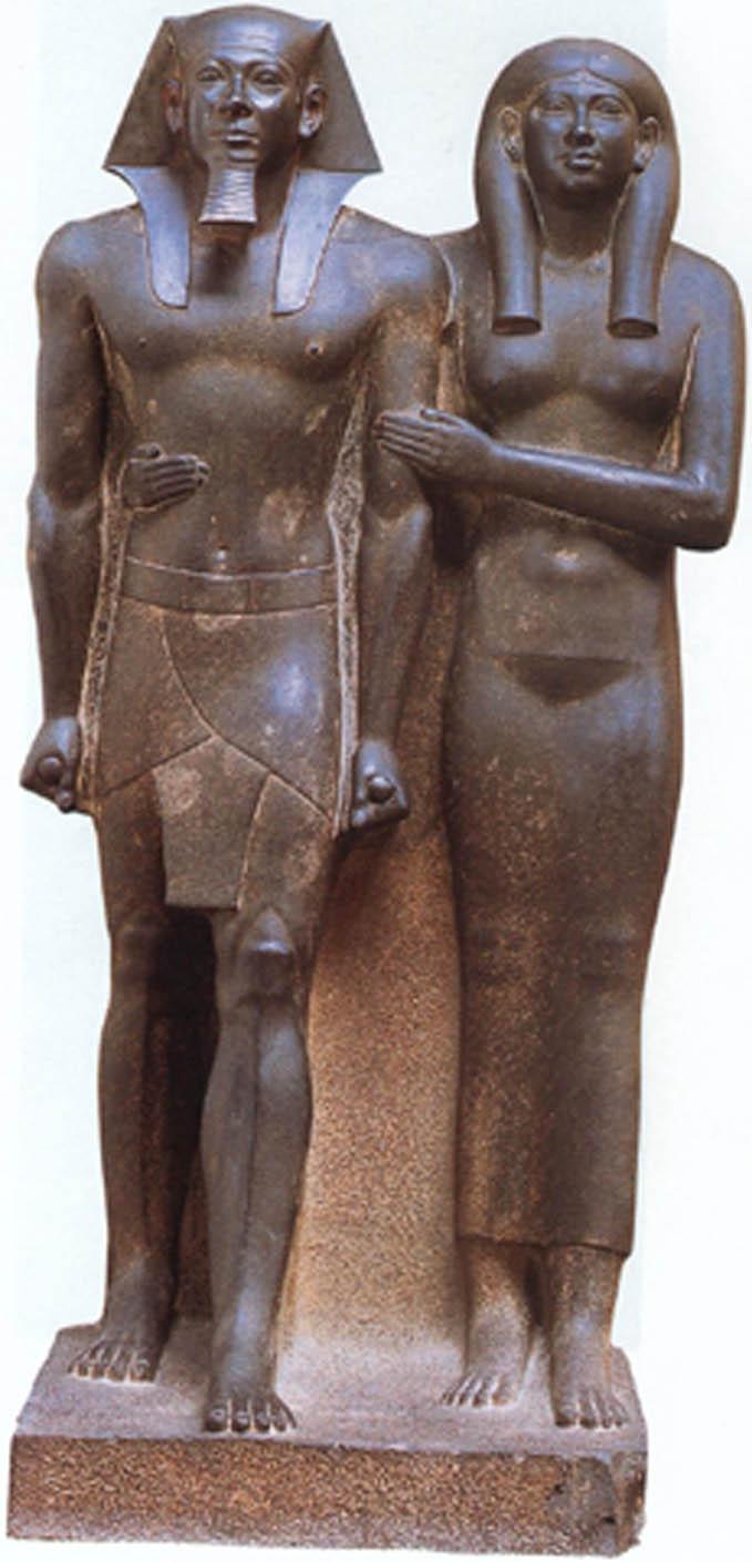 Conocer hombres de egipto sexo tehuacan