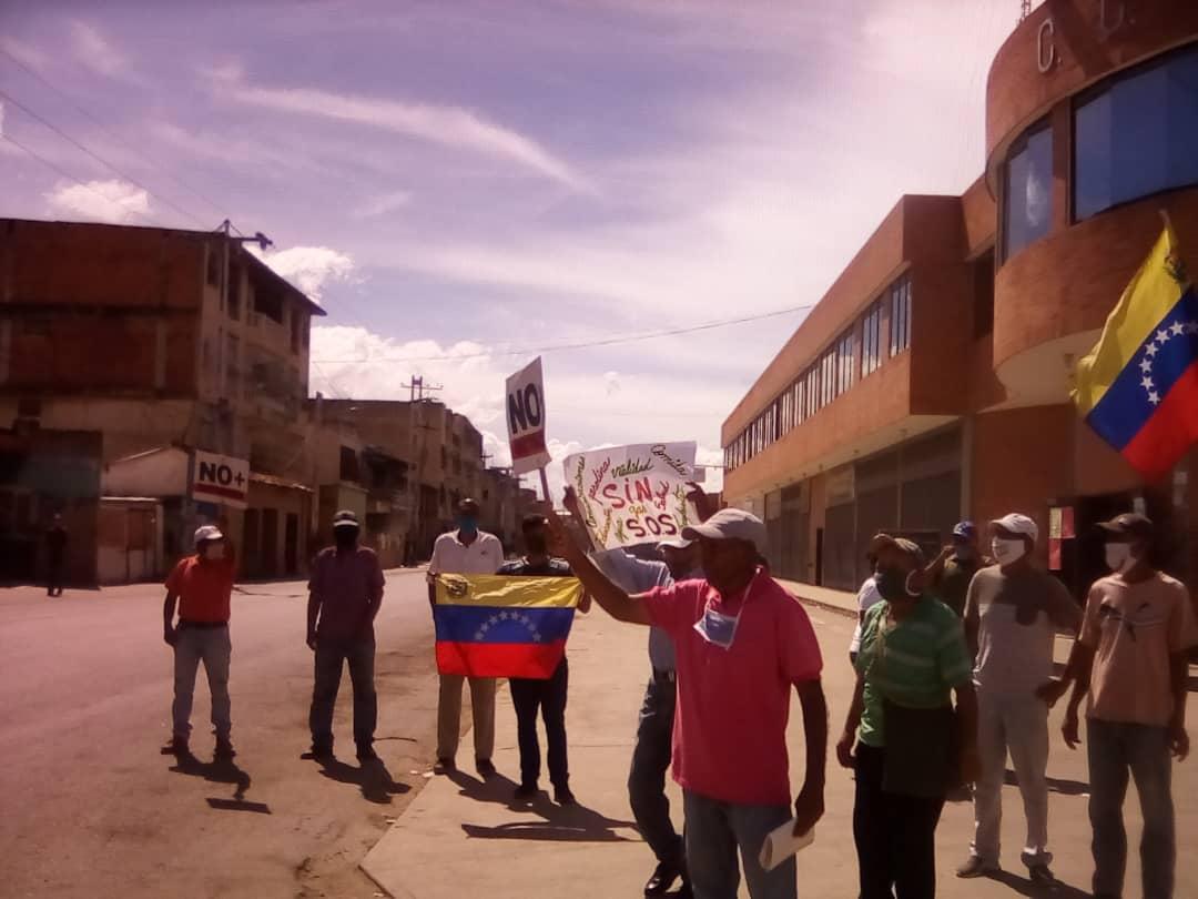 Mujer soltera de Maracaibo vanesa cumpliendo