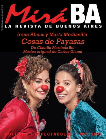 Actividades para solteros Madrid sexo ajudas