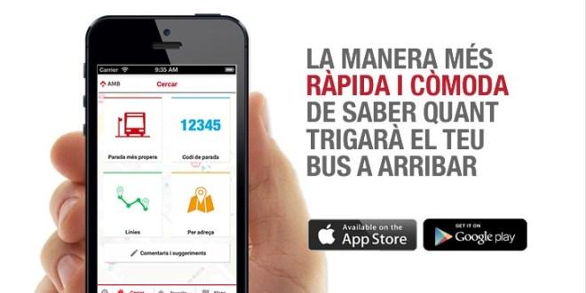App para conocer rey
