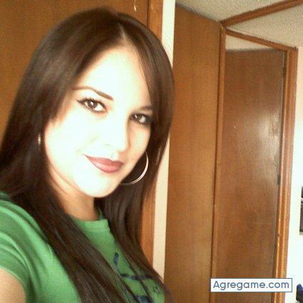 Buscar mujeres solteras Tijuana fiesteras