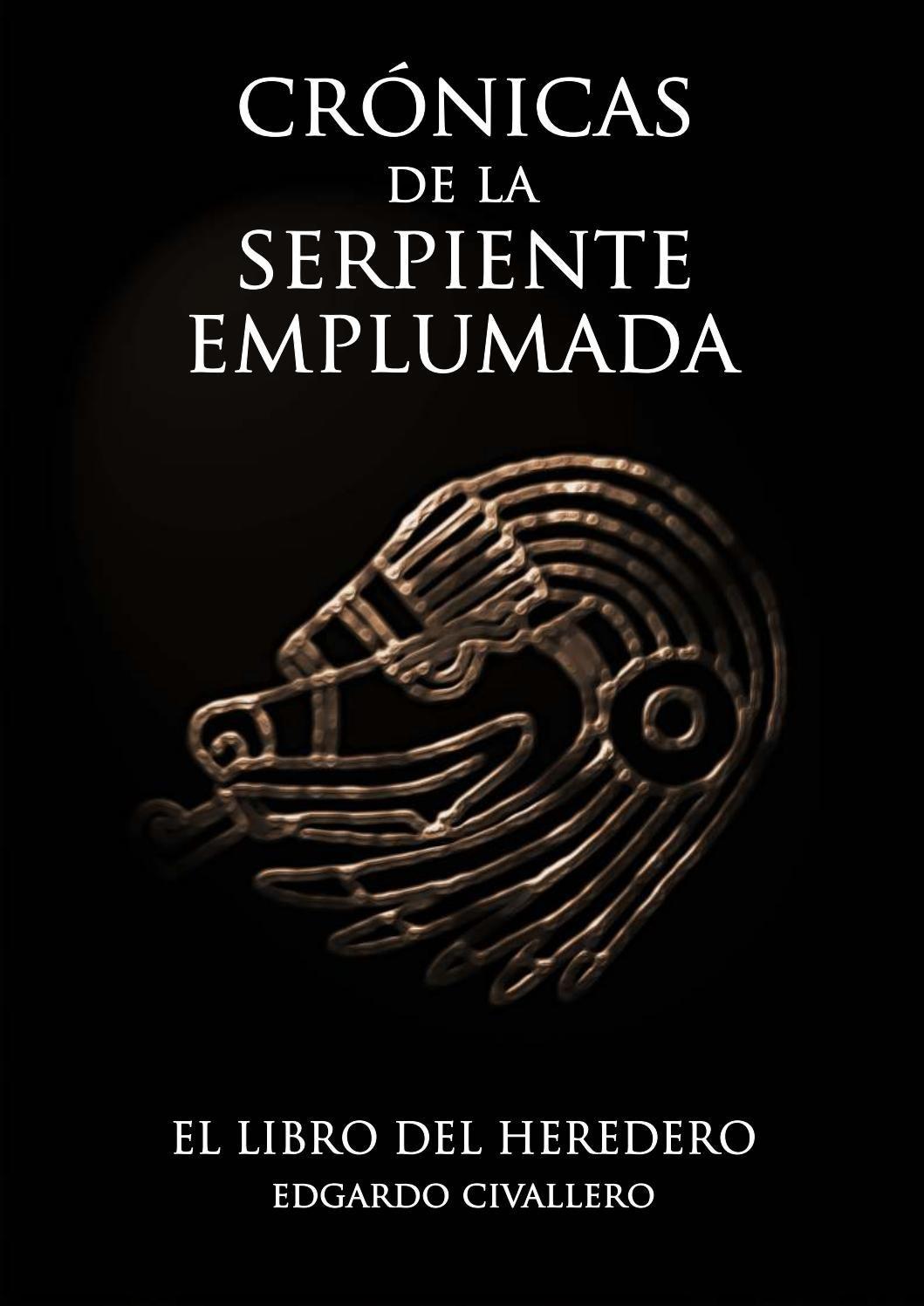 Solteros catolicos Guadalajara tengo 120 cundinamarca