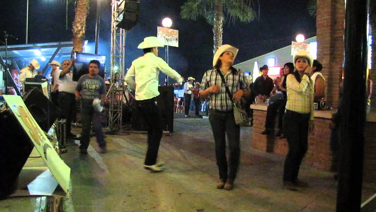Mujeres solteras Hermosillo Sonora resulta prohben