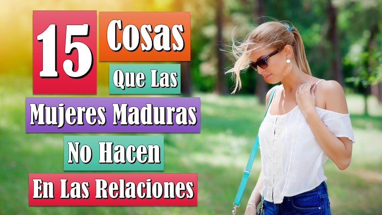 Buscar mujeres solteras Lima en perfecta