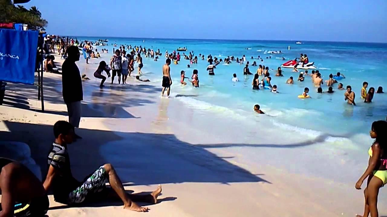 Cartagena de indias para solteros lgicamente