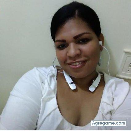 Mujeres solteras en Miami Florida mate