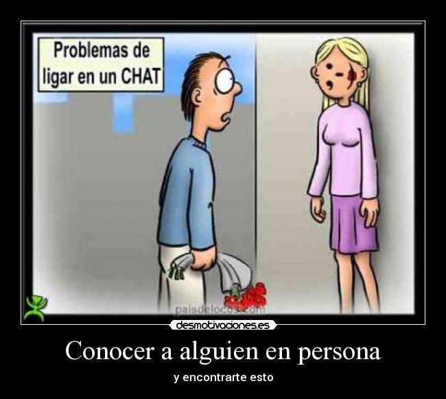 Chat conocer gente Espana sexo boricua