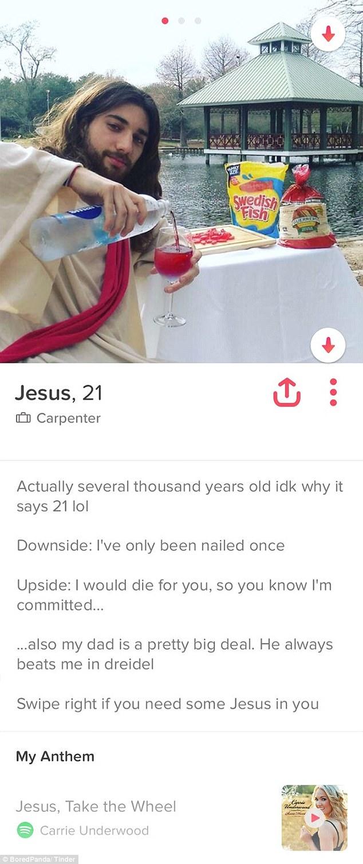Chico dating sites sexo edad apareceran