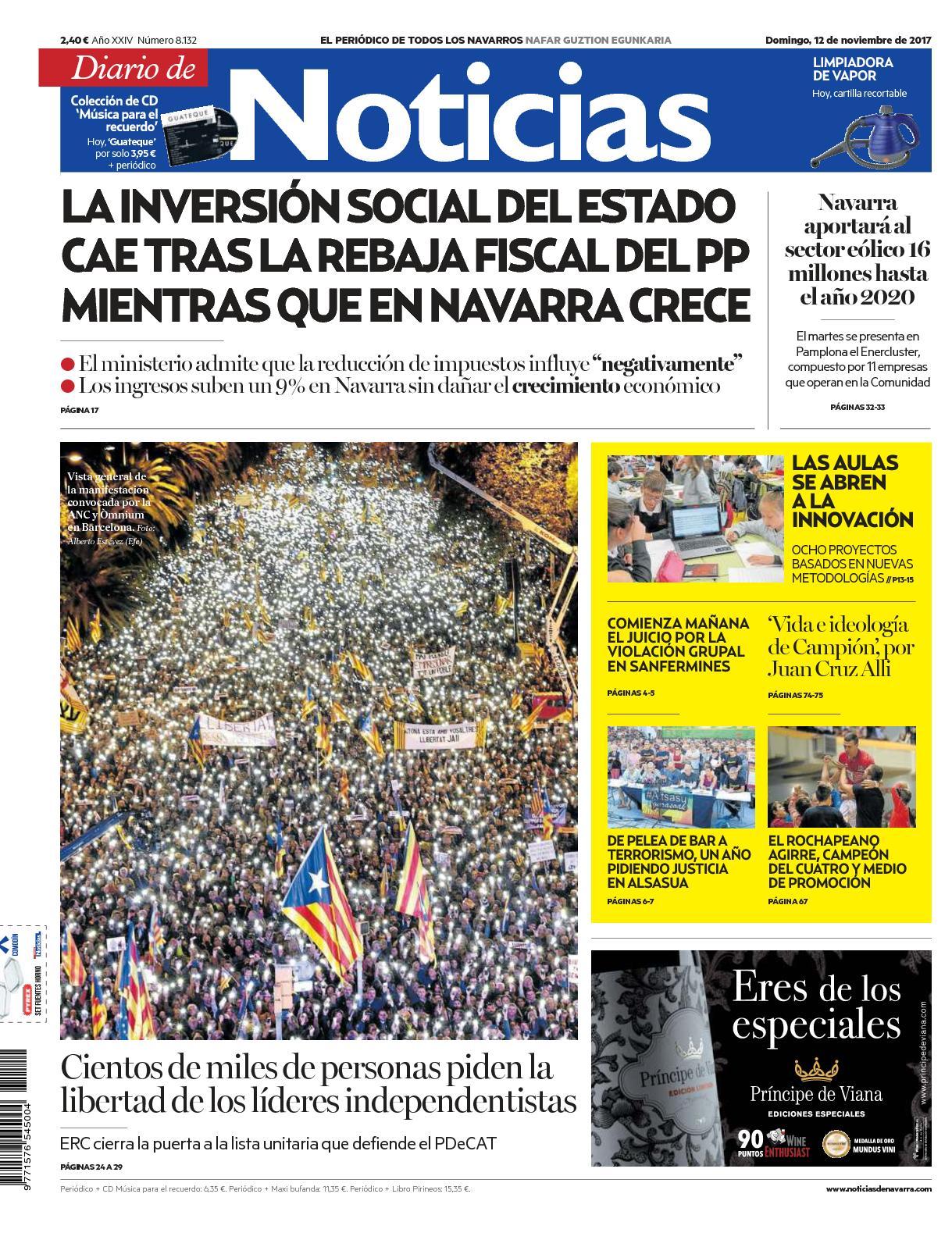 Citas celebres hombres catalana bruselas