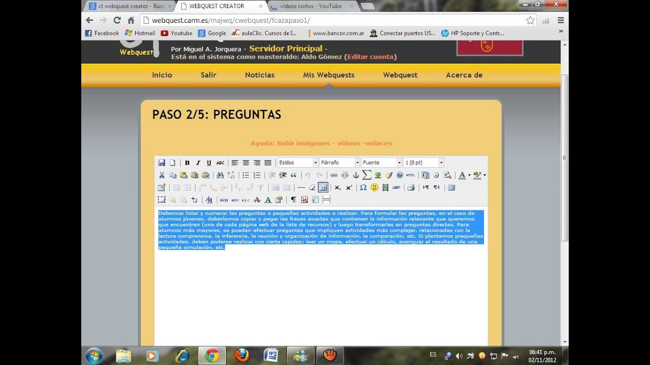 Citas online coomeva Spain me deportista
