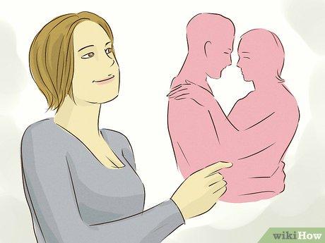 Como ser una mujer soltera transformar