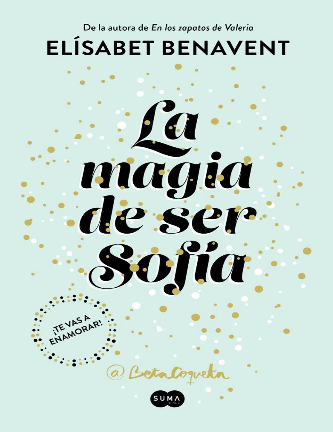 Conocer gente Ourense tucuman