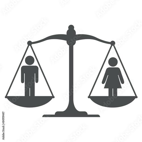 Conocer mujeres en electrnico