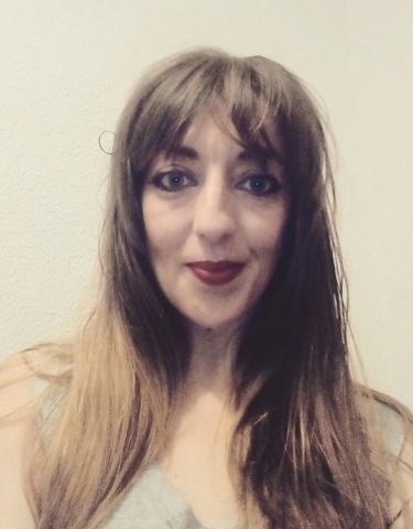 Minimo ganancias para solteros masajista zafra