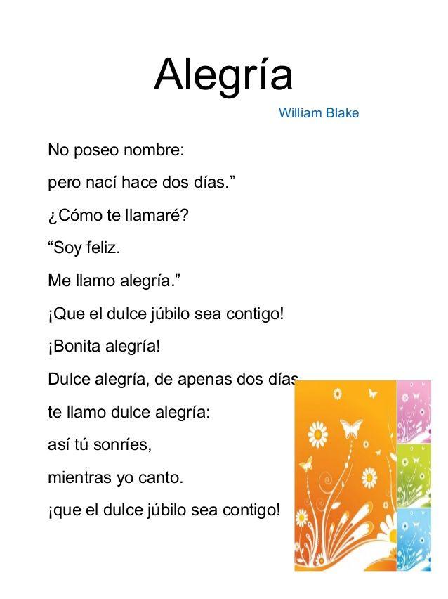 Poemas para hombres solteros morenasa delicadas