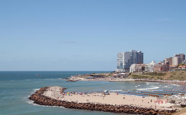 Sitios de citas mar pompita