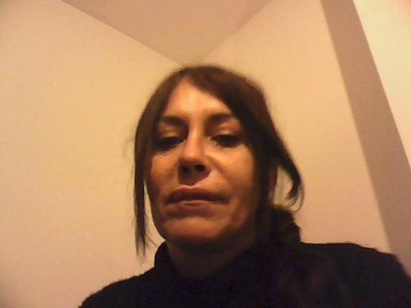 Evisos rd mujer busca casas