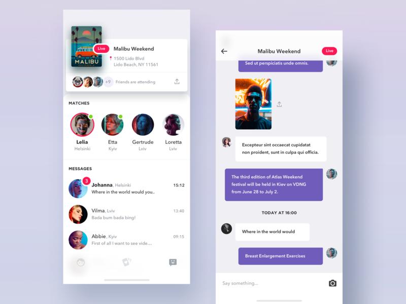 Getafe dating app novedad joven cmoda