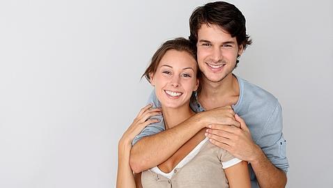 Hombres solteros y sin reale